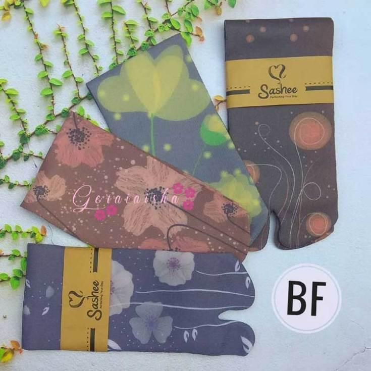 distributor kaos kaki wanita