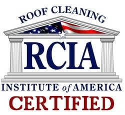 rcia-certified-badge-large