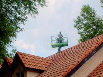 tile-roof-cleaning-tampa
