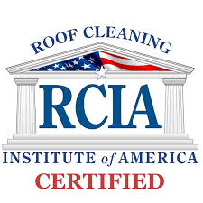 Certified Roof Cleaning Tampa Florida