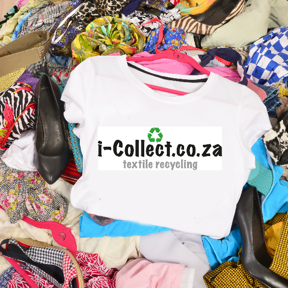 i-Collect Fundraising