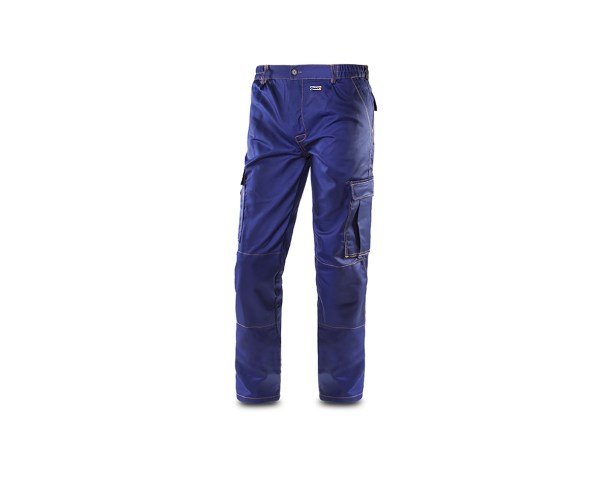 <strong>PANTALONE NEW MULTI</strong></br>03I815