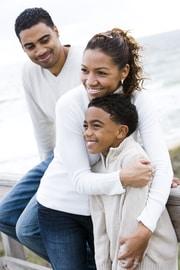 positive role models for kids