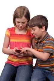 App Use Safety for Kids