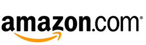 amazon-logo-square-transparent-bg-300x94 Available on Amazon!
