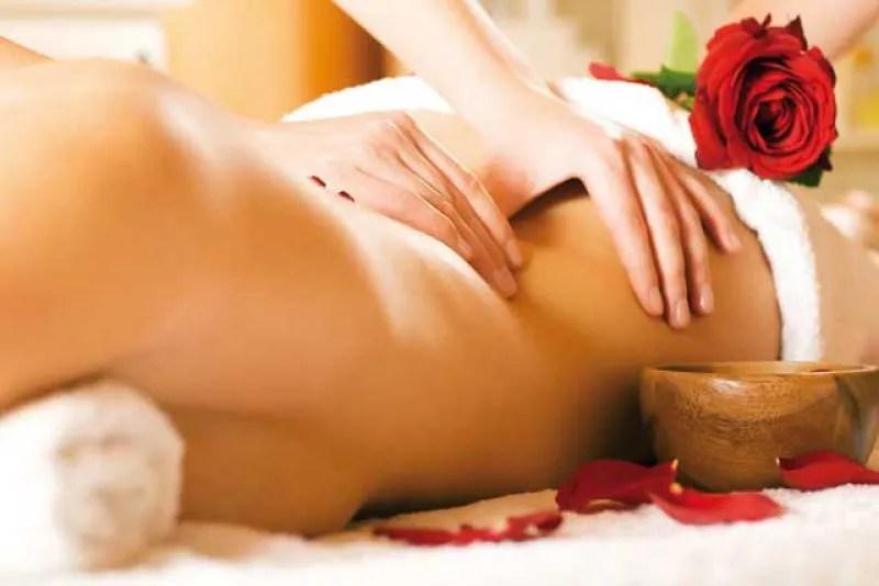 tantric-massage