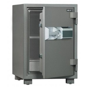 127KG Fireproof Home & Business Safe Box ESD-105