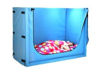 1.5m cosy open