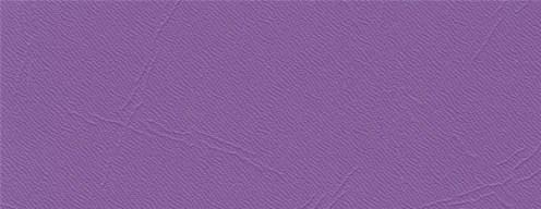 Safespace Lilac
