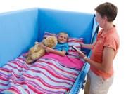 child & carer - Profiling 2
