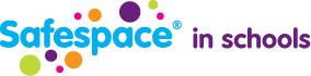 Safespace in schools