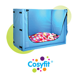 photo-gallery-logo-cosyfit