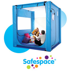 safespace-photo-gallery