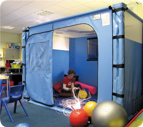safespace schools 2