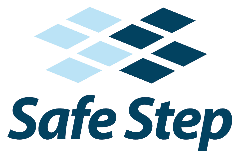 The Leading Hotel Bathtub Refinishing Company Safe Step