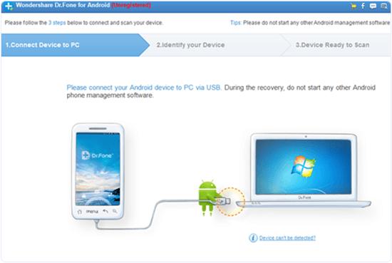 whatsapp-delete-message-recovery-software-wondershare