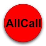 All Call Recorder Android App