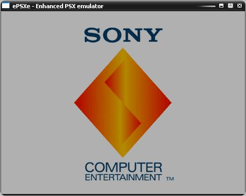 ePSXe PlayStation emulator for PC