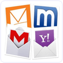 All Email Provider Android Email App