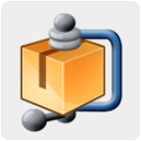 ndrozip Android zip file Extractor