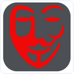 Ethical Hacking Android App