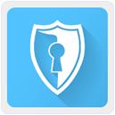 Surfeasy Secure VPN Android VPN Apps