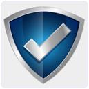 TapVPN Android VPN Apps