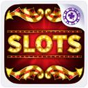 Doubleup Casino slots Android casino Games