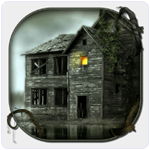 Escape Haunted House of Fear Android Game