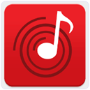 Wynk Music Android Music Apps