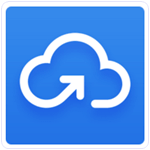 CM Backup Android App