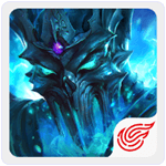 Eternal Arena Android Game