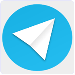 Fast File Transfer Android App