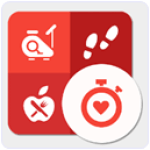 Health Manager Android App