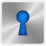 OneSafe Password Manager techfrk