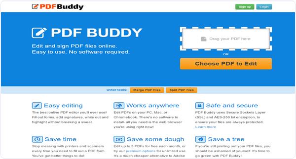 Pdfbuddy.com