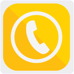 Smart Auto Call Recorder Android App