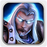 SoulCraft Action RPG Android Game