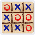 Tic Tack Toe Android Game