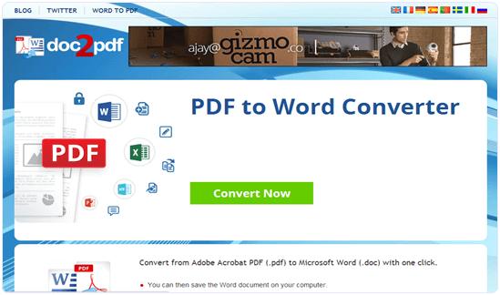 convertmypdftoword.com