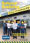 National Safety JAN FEB 2015 Thumb