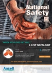 National Safety Mar Apr 2015 Thumb