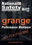 National Safety May June 2014 Thumb