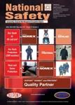 National Safety May June 2015 Thumb