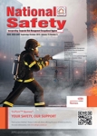 National Safety SEPT OCT 2015 Thumb