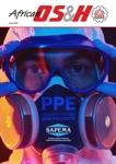 SAPEMA PPE June 2020 thumb