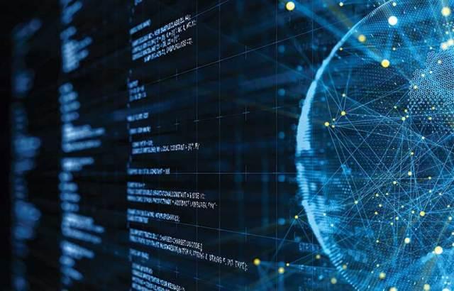 Hasil gambar untuk Big data