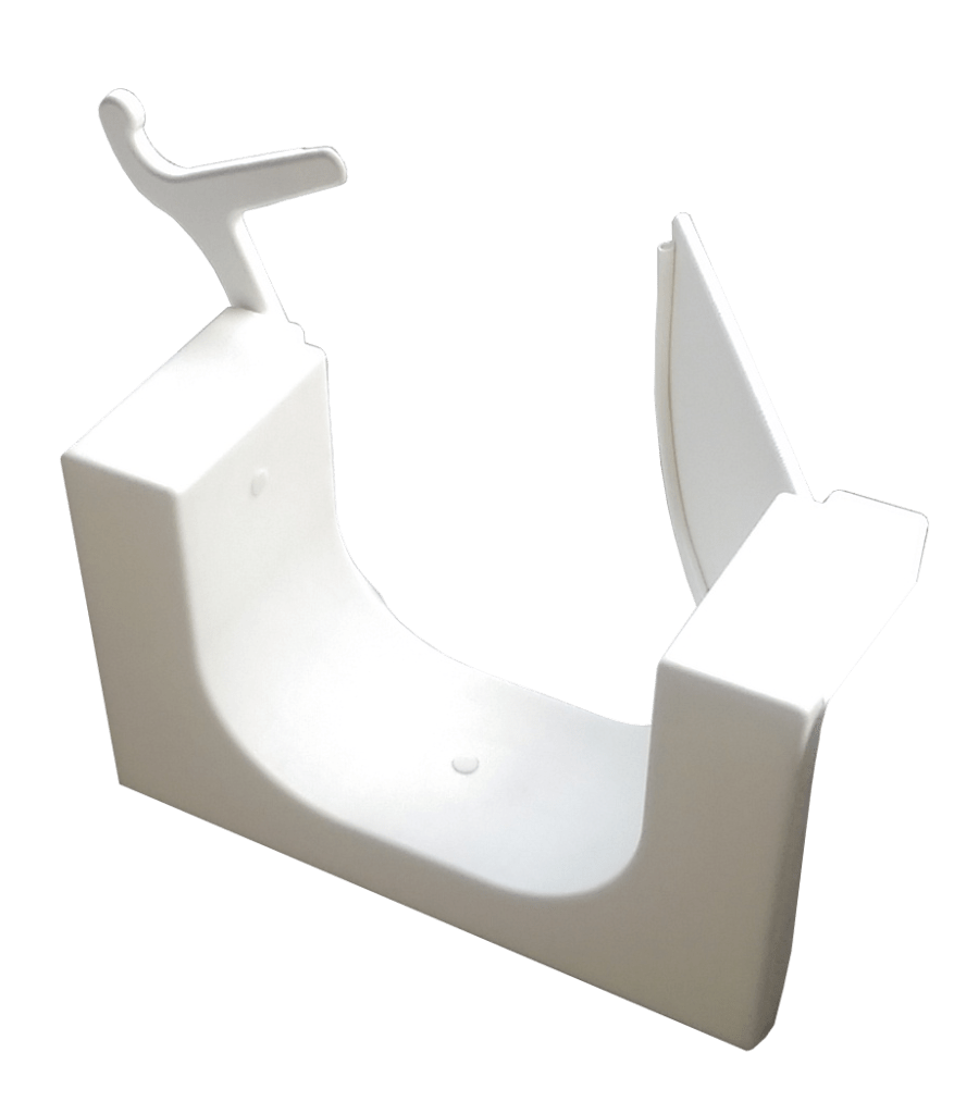 Safety Bath Bathtub Conversion Kits Make Your Tub More
