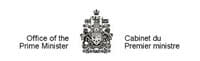 _0006_canada prime minister