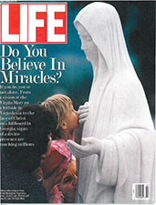 Life Magazine - 1991